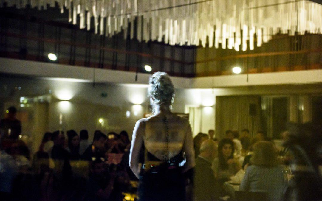 Το Dadstronomy στα ανοιξιάτικα φεστιβάλ της Αθήνας